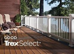 trex select deck builders bloomfield